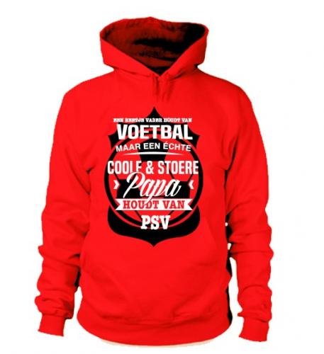 PSV - Coole Papa