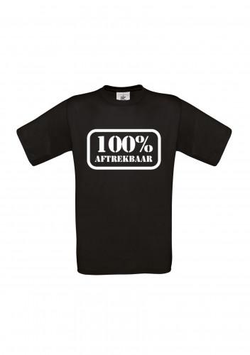 100% Aftrekbaar