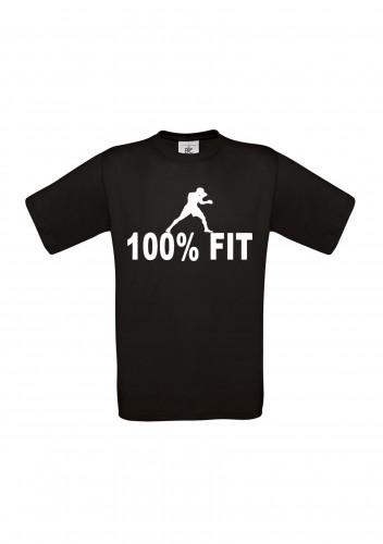 100% Fit