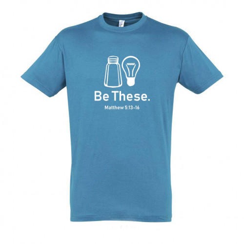 Be These
