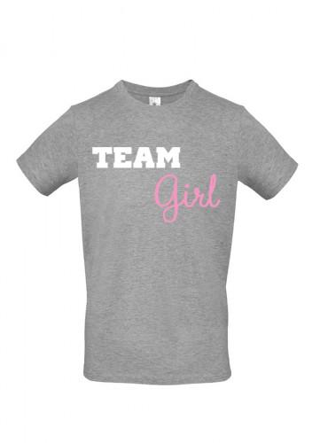 Team Girl 2