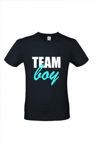 Team Boy 3