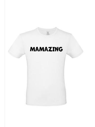Mamazing
